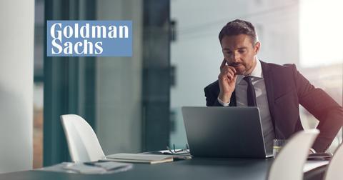 when-is-goldman-sachs-earnings-date-1602514028440.jpg