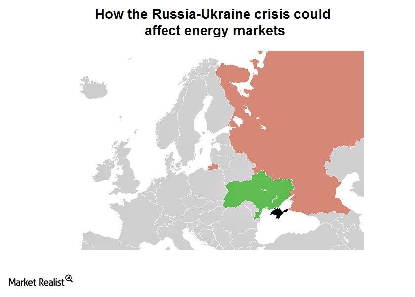 uploads///Russia Ukraine