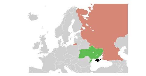 uploads/2014/04/Russia-Ukraine.jpg