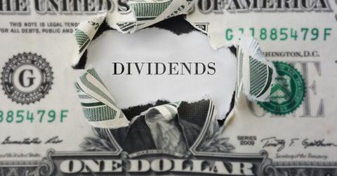 which-companies-have-suspended-dividends-1596709695528.jpg