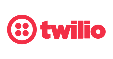 uploads/2018/08/twilio-logo-red_14.png