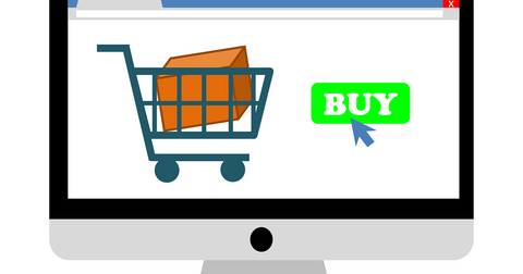 uploads/2018/08/online-shopping-1929002_1280.png