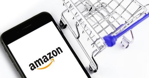 uploads/2020/01/Amazon-India.jpeg