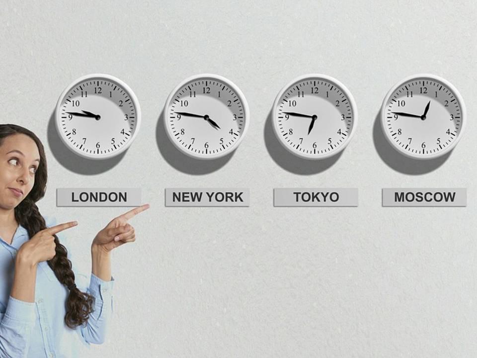 uploads///stock exchange time clock clocks