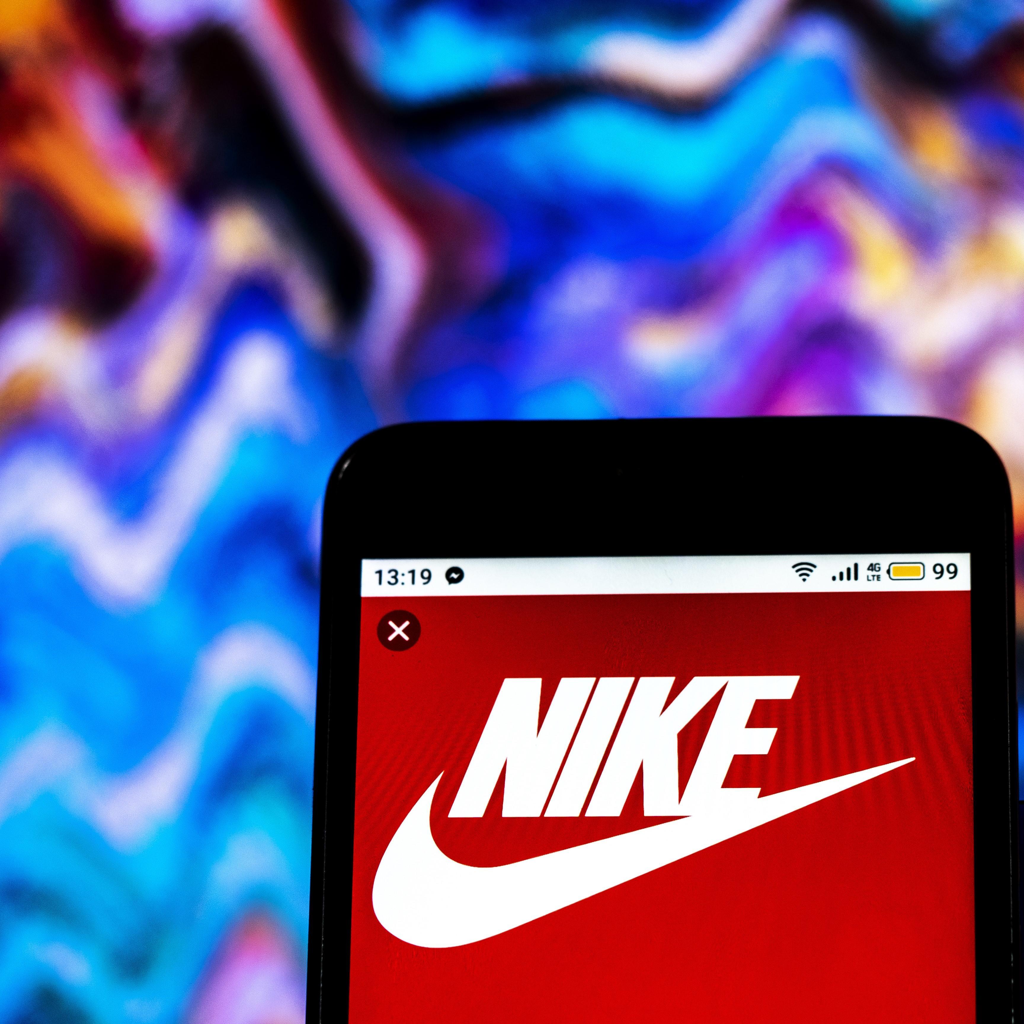 uploads///Nike target market