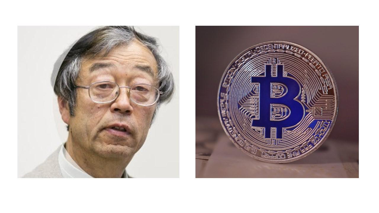 1 bitcoin is equal to how many satoshi