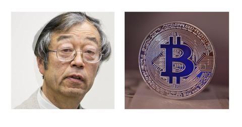 satoshi nakamoto bitcoin net worth