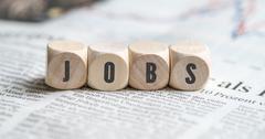 uploads///jobs
