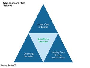uploads///Part  benefits to sponsors