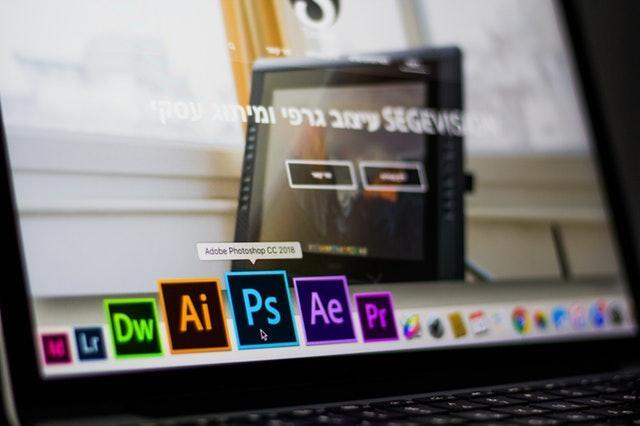 uploads///adobe photoshop data desk