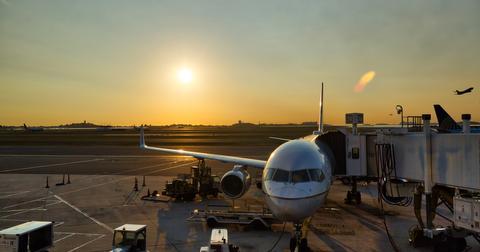uploads/2019/10/Boeing-737-Max-8.jpeg