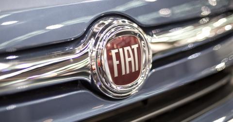 uploads/2019/10/Fiat.jpeg