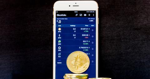 crypto-exchange-ftx-acquires-blockfolio-1598529956658.jpg