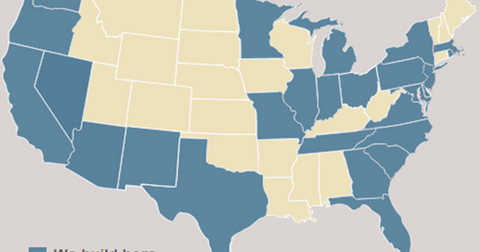 uploads/2014/07/Pulte-Map.png