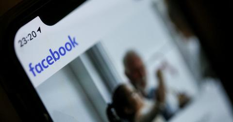 uploads/2020/01/Facebook-Brazil.jpeg