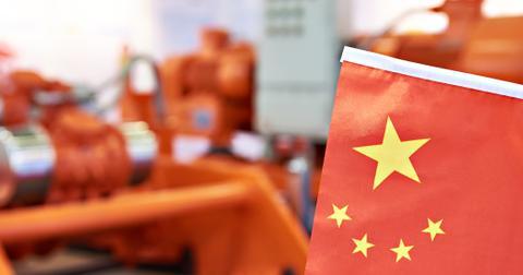 uploads/2019/09/China-August-pMI.jpeg