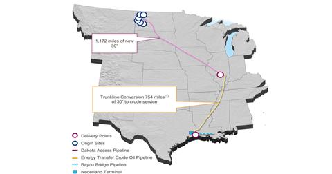 uploads/2016/11/Bakken-Pipeline-project-1.png