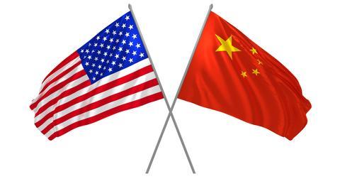 uploads/2019/07/us-china-trade-talks-resume.jpeg