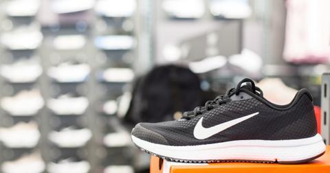 uploads/2019/10/Nike-distribution-chanel.jpeg