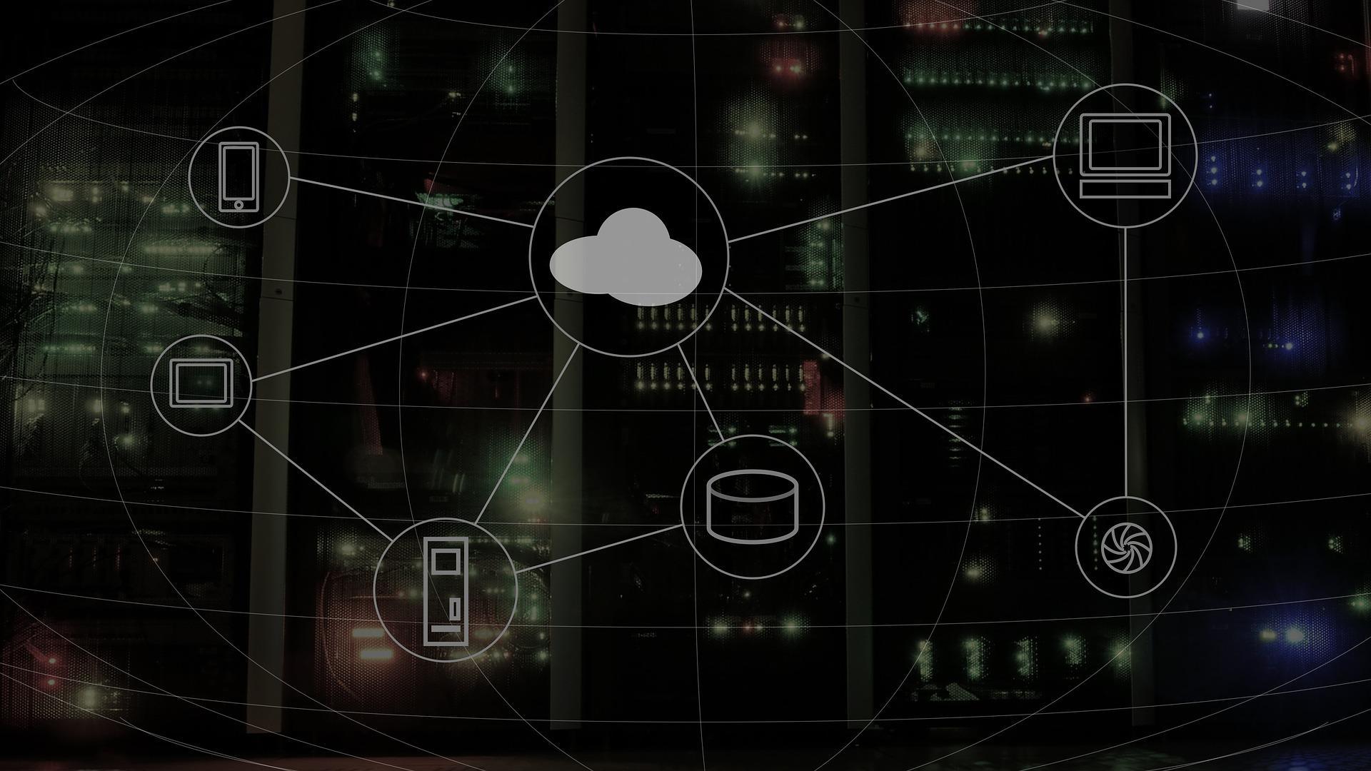 uploads///cloud computing _