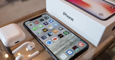 uploads/2020/03/apple-iphone-limit.jpg