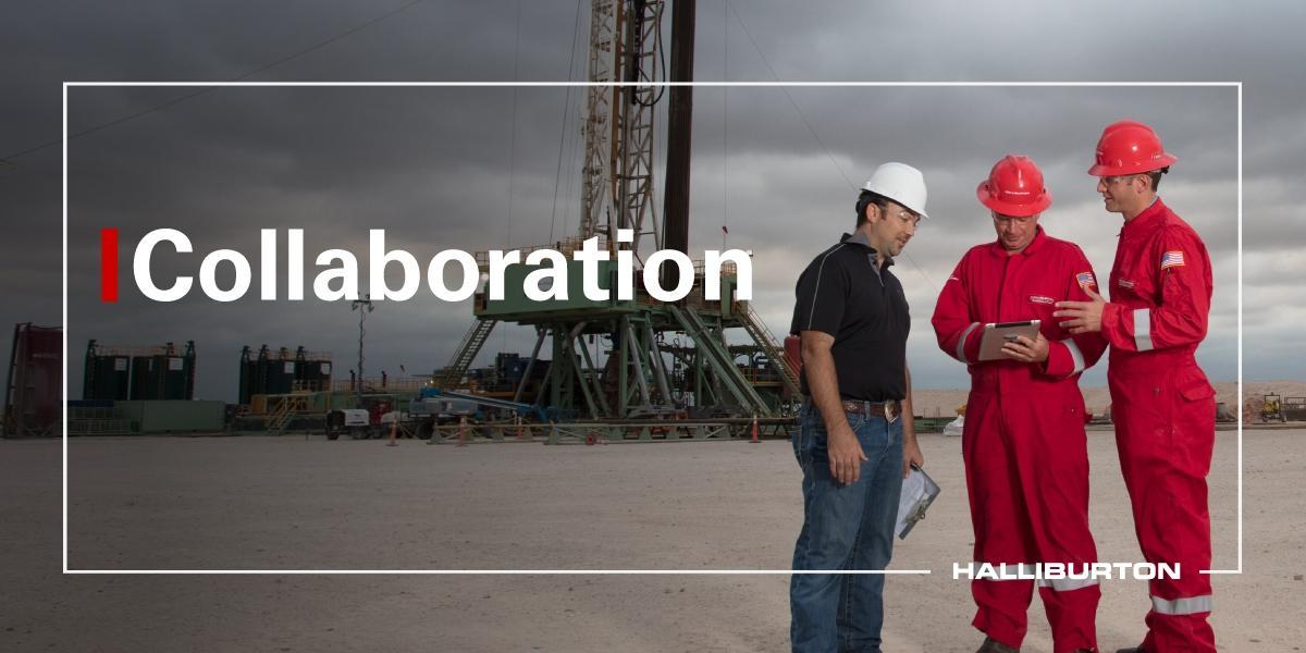 Can Biden Lift the Tide for Halliburton Stock?