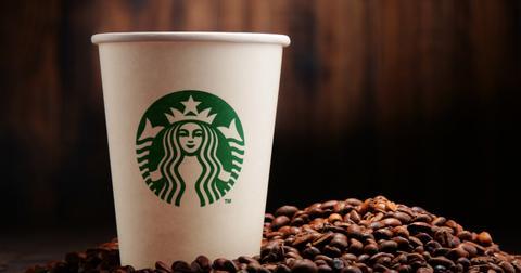 uploads/2020/01/Starbucks.jpeg