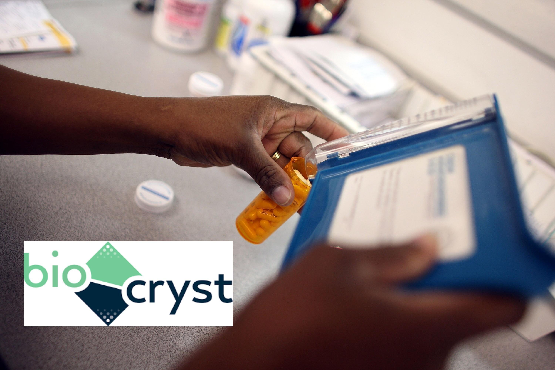 BioCryst Pharmaceuticals