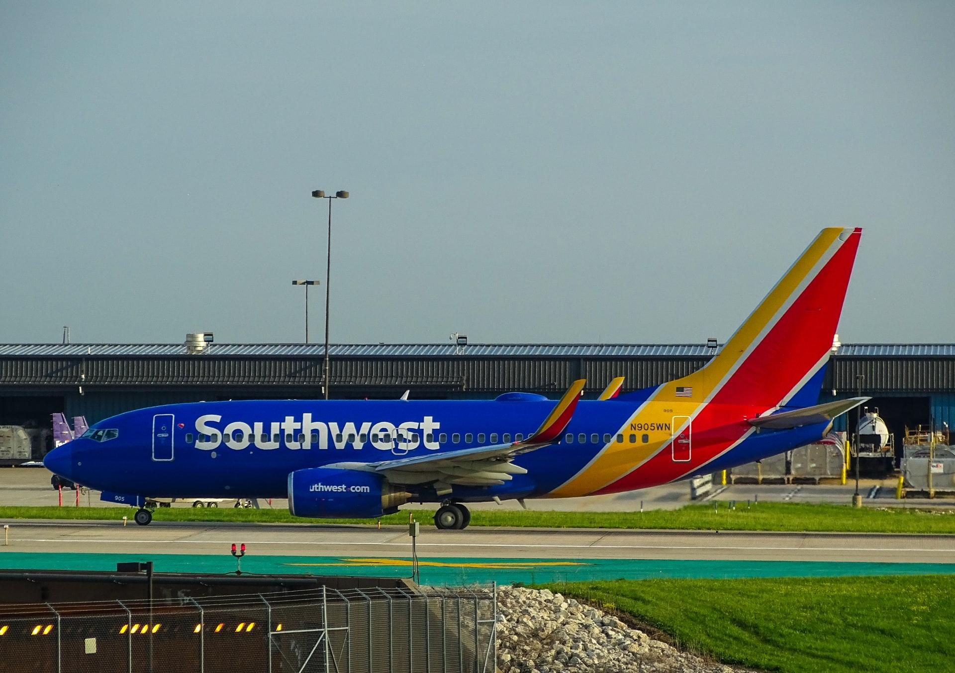 uploads///southwest airlines