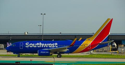 uploads/2020/04/southwest-airlines11.jpg