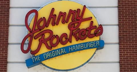 fat-brands-acquiring-johnny-rockets-1597331479420.jpg