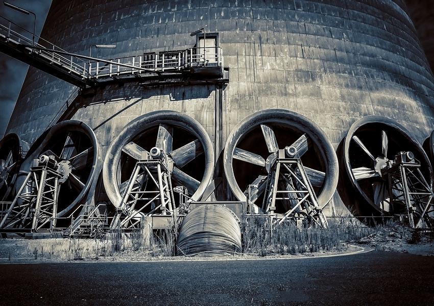 uploads///Turbines