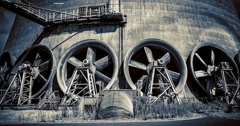uploads/2019/08/Turbines.png