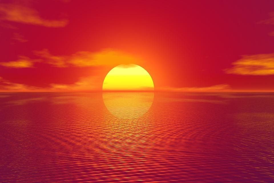 uploads///sunset __