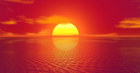 uploads/2018/10/sunset-298850_960_720.jpg