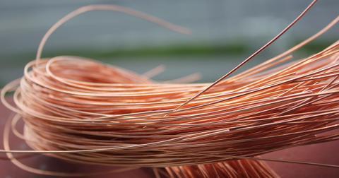 uploads/2018/05/copper-1711056_1280.jpg