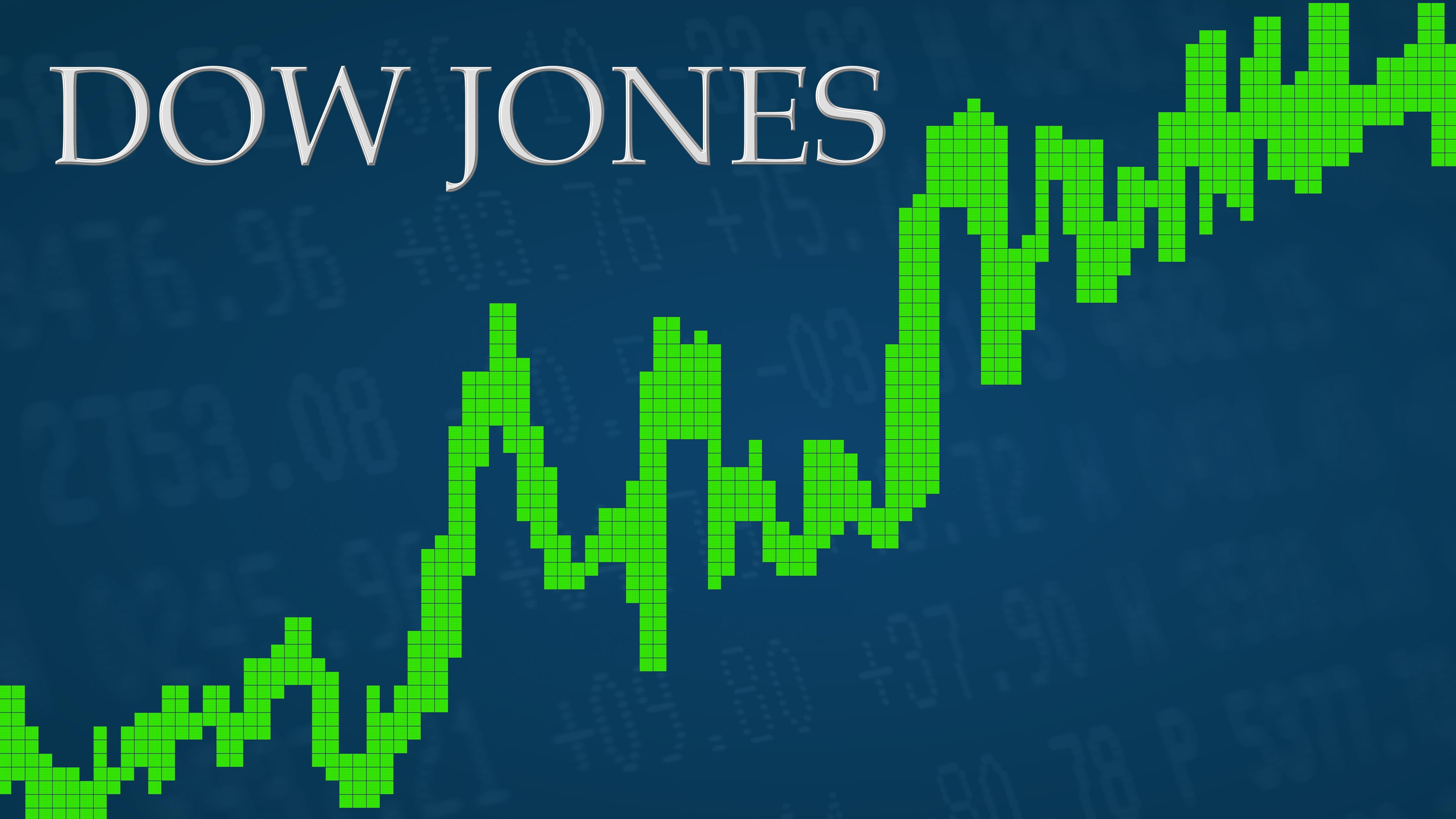 uploads///Dow Jones SP