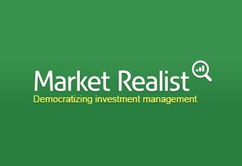 uploads///MarketRealistLogo