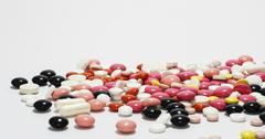 uploads///medications _