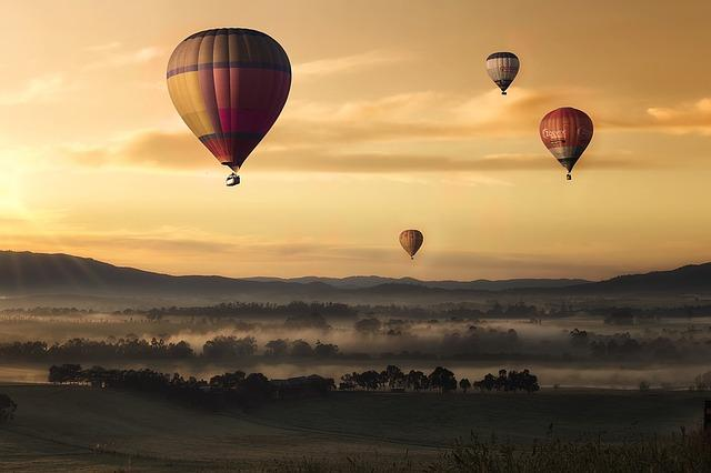 uploads///balloonfly