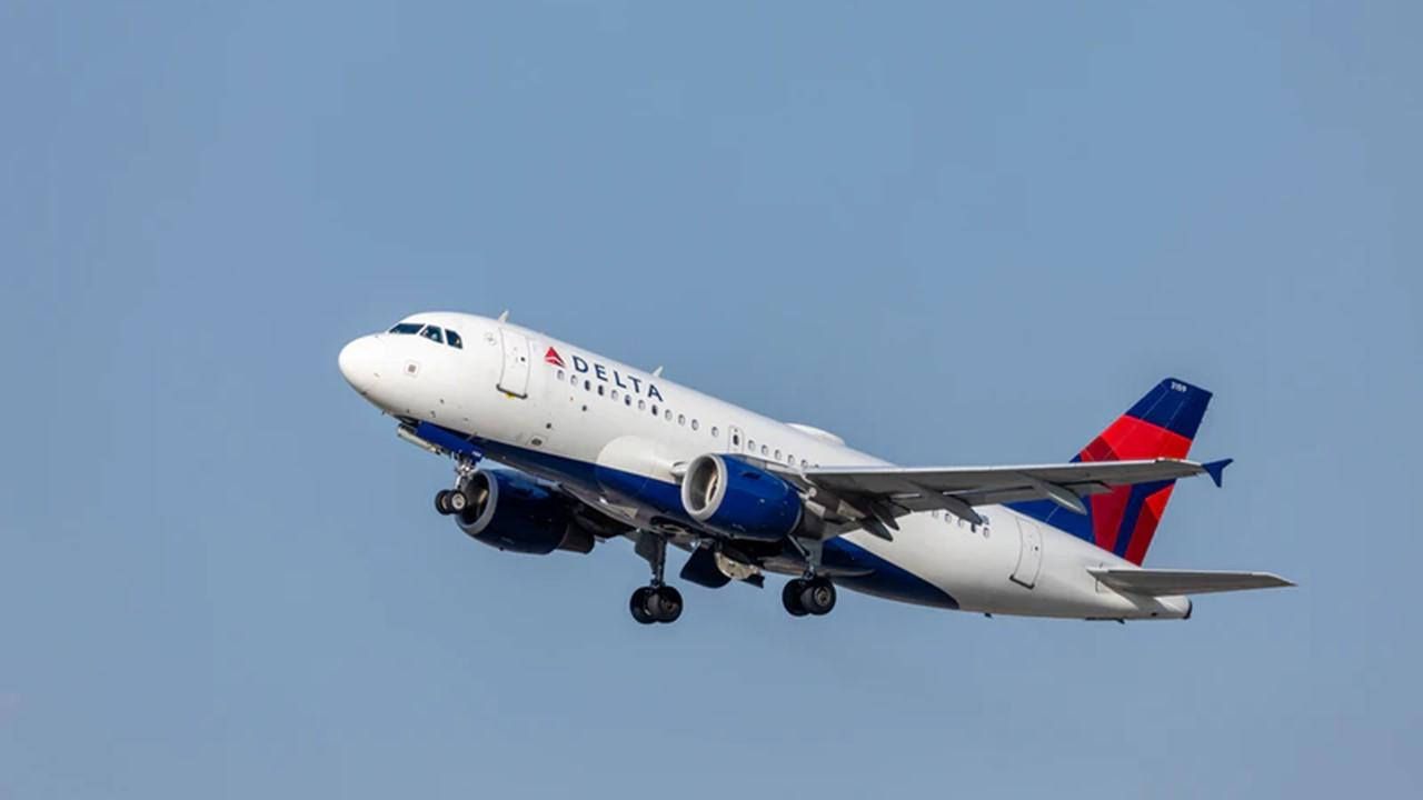 uploads///delta air lines before earnings