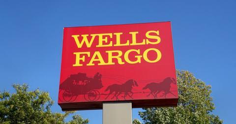 wells-fargo-q3-earnings-call-1602690922361.jpg