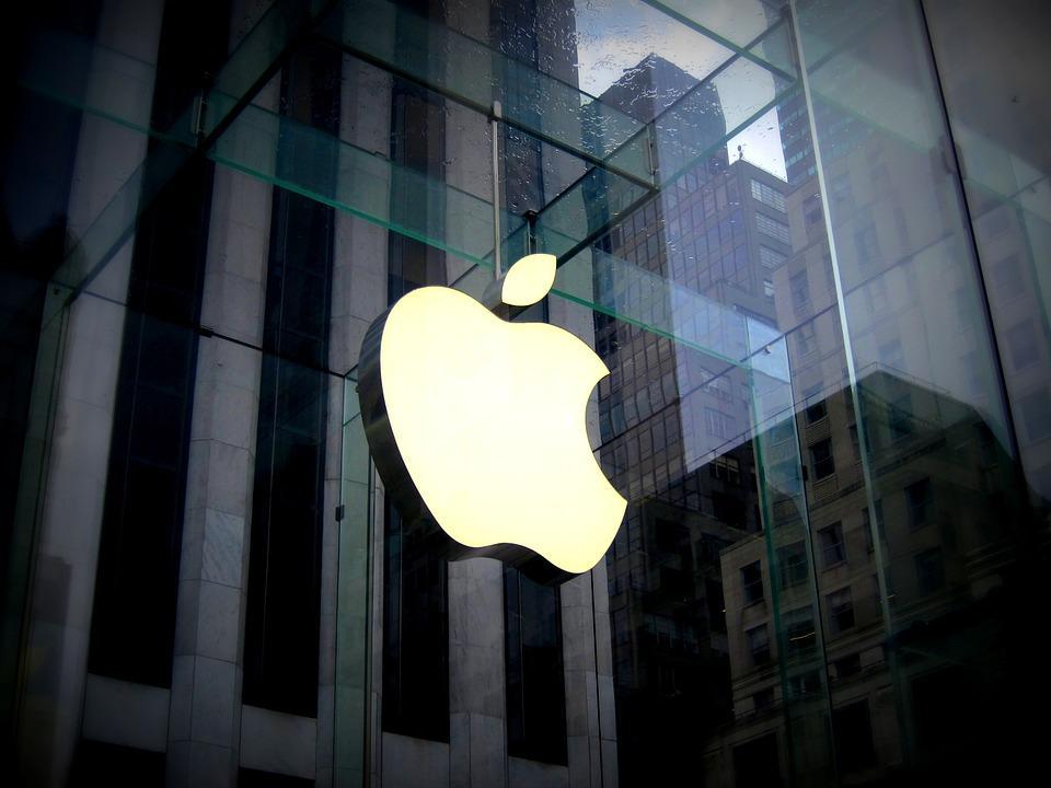 uploads///Apple update