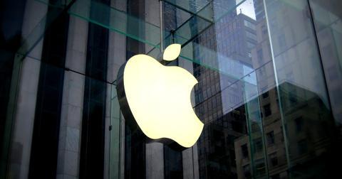 uploads/2018/09/apple-inc-508812_1280-4.jpg