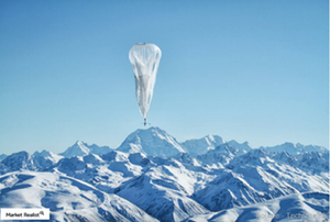 uploads/2016/03/Project-Loon_Mod1.png