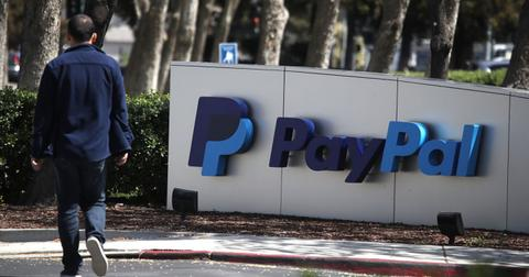 paypal-scams-1598547970693.jpg