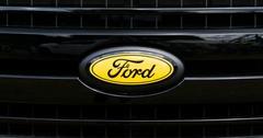 uploads///Ford stock