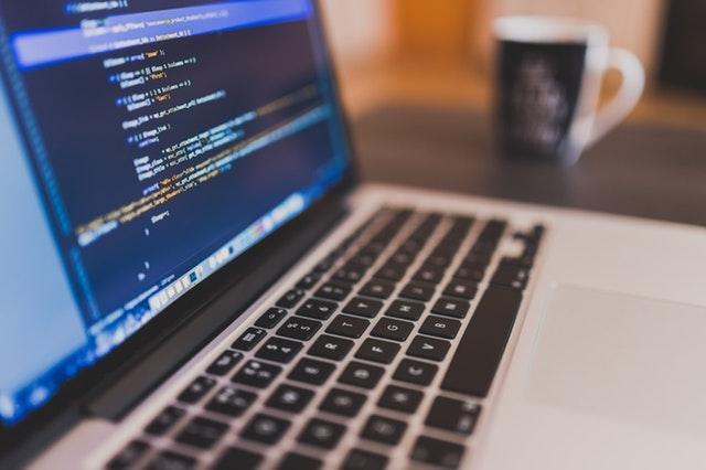 uploads///artificial intelligence code codes