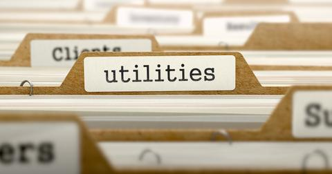 uploads/2019/11/Utilities.jpeg