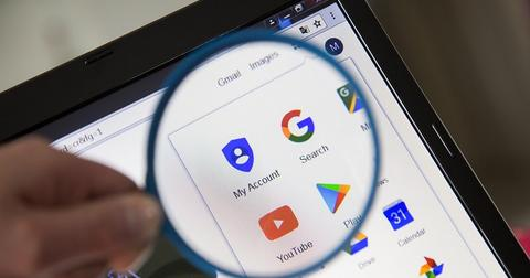 uploads/2019/11/Google-checking-account-2.jpeg